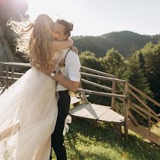 Hochzeitsfotograf Vladimir Virstyuk (Sunshinefamily). Foto vom 18.07.2019