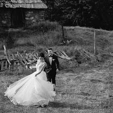 Wedding photographer Catalin Gogan (gogancatalin). Photo of 17.03.2018