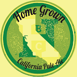 Hermitage Homegrown - California Pale Ale