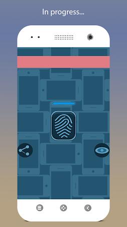 Mobile User Detector Prank 1.1 screenshot 3015