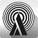 Analisadaily icon