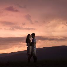 Wedding photographer Roman Lyubimskiy (Lubimskiy). Photo of 15.08.2017