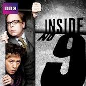 Inside No 9