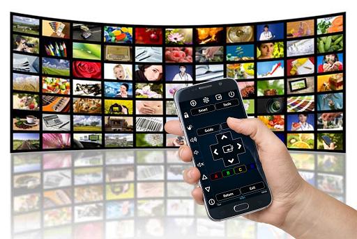 無料工具Appのテレビのリモコン|記事Game