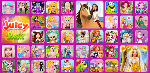 Descargar Juegos De Barbie Para Pc Gratis Ultima Version Com