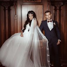 Wedding photographer Katerina Pecherskaya (IMAGO-STUDIO). Photo of 26.03.2014