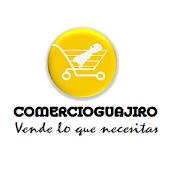 Comercioguajiro