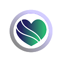 Sihina (සිහින) - Online Video Chat & Make Friends icon