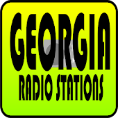 Georgia Radio Stations