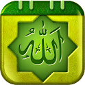 Islamic Quotes Wallpapers icon