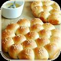 وصفات معجنات و طبخ وأكلات بيتية icon