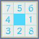 8 Puzzle (game)