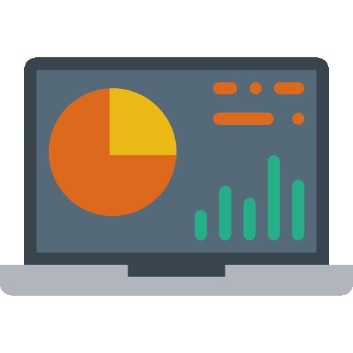 Digital marketing roadmap - Grype