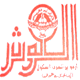 Al Kausar Urdu Primary School for PC-Windows 7,8,10 and Mac