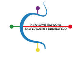 Network praised for its work helping support townspeople