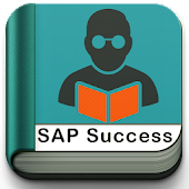Learn SAP SuccessFactors Free