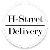 H-Street Delivery