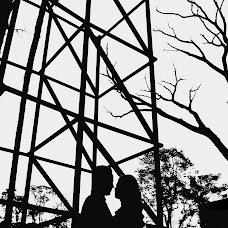 婚禮攝影師Yuri Correa(legrasfoto)。04.07.2019的照片