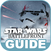Tips: Star Wars Battlefront