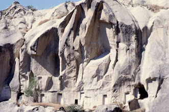 Photo: 015-La Cappadoce
