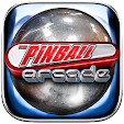 Pinball Arc.. file APK for Gaming PC/PS3/PS4 Smart TV
