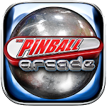 Pinball Arcade v2.03.8 All Unlocked