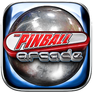 Pinball Arcade APK Cracked Download