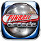 Pinball Arcade file APK for Gaming PC/PS3/PS4 Smart TV