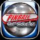 Pinball Arcade v2.04.10 [Unlocked]