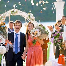 Wedding photographer Elena Kopytova (Novoross). Photo of 10.02.2014