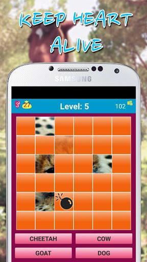 免費下載益智APP|猜動物遊戲2015年 app開箱文|APP開箱王