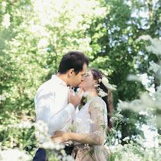 Wedding photographer Denis Sokovikov (denchiksok). Photo of 05.07.2017