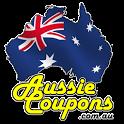 Aussie Coupon app for Aussie-Coupons.com.au icon