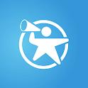 HelloCrowd icon