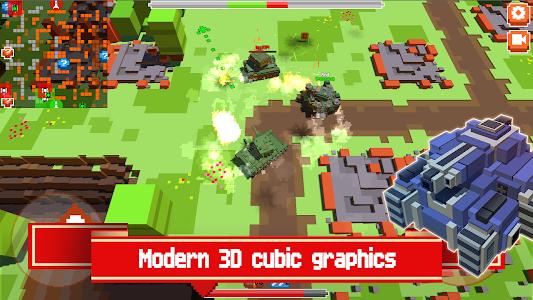 War Boxes v1.87 (Mod)