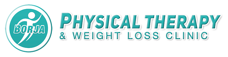 Borja Physical Therapy & Weight Loss Clinic