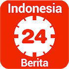 Baca Berita Indonesia icon