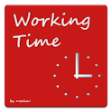 Working Time Demo icon