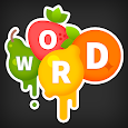 Word Ink icon