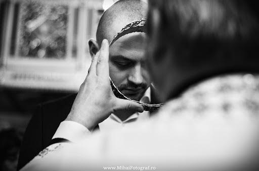 Свадебный фотограф Mihai Irinel (Mihai-Irinel). Фотография от 03.03.2019
