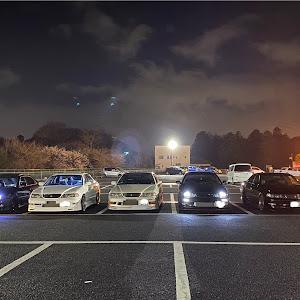チェイサー JZX100 ツアラーV 中期のカスタム事例画像 KZK@茨城道楽さんの2020年02月22日22:00の投稿