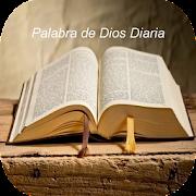 Palabra de Dios Diaria