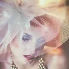 Wedding photographer Joe Black (00ffc33999783a5). Photo of 19.09.2016