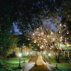 Wedding photographer Marc Franco (digitallightima). Photo of 27.02.2016
