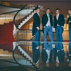 Wedding photographer Eduardo Monzón (eduardomonzon). Photo of 26.08.2015