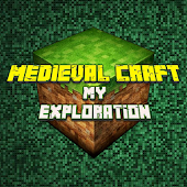 Tải Medieval Craft APK