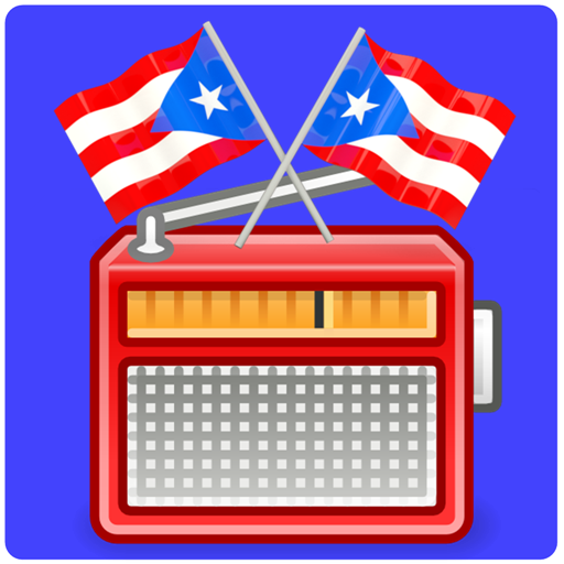 Radio Puerto Rico Pro