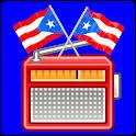 Radio Puerto Rico Pro icon