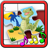 au.com.espace.puzzle.dinosaur