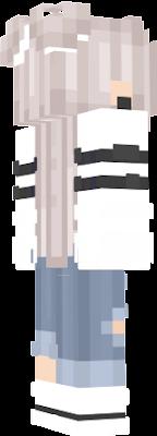 cutegirl